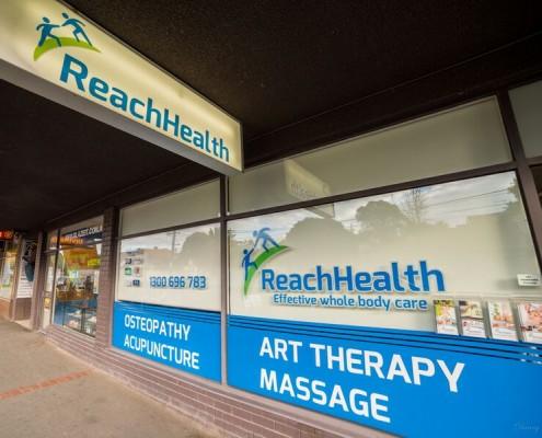 reach-health-shop-front