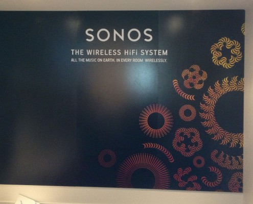 sonos-wall-graphic